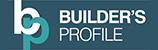 Caterware accreditation builders_profile
