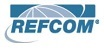 Caterware accreditation refcom