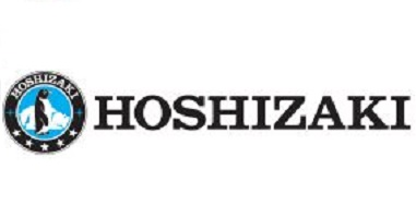 Caterware Equipment Brand Hoshizaki
