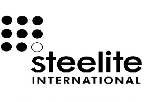 Caterware Equipment Brand Steelite